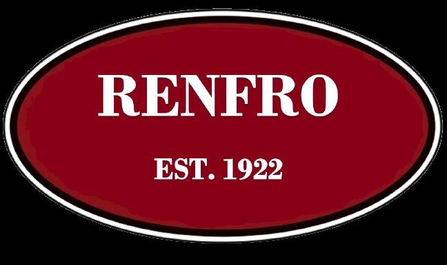 Renfro Supply Company